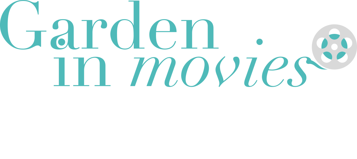 Garden In Movies ShortFilmFest