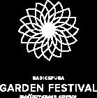Radicepura Garden Festical