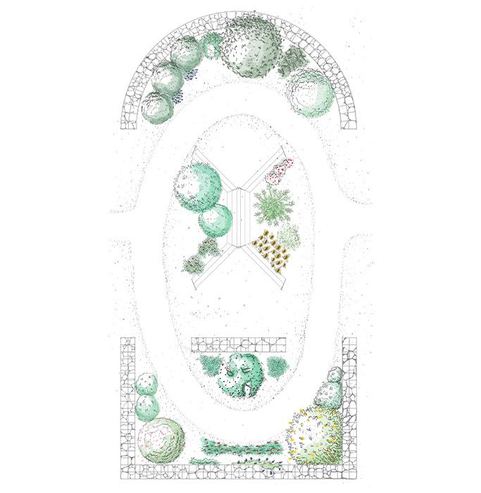 puo_giardino_concept