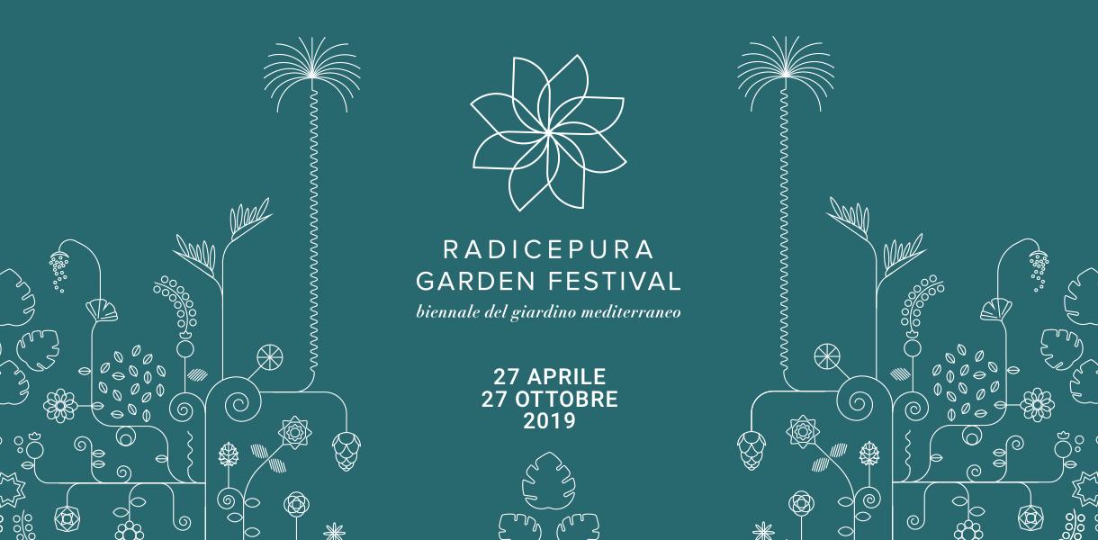 01_slider_garden_festival_2019