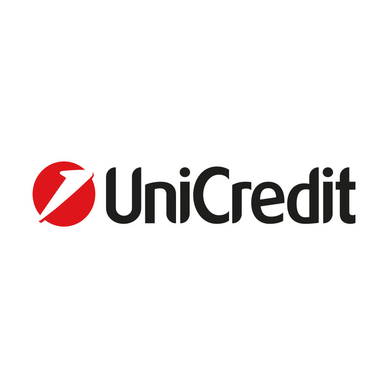 Sponsor unicredit