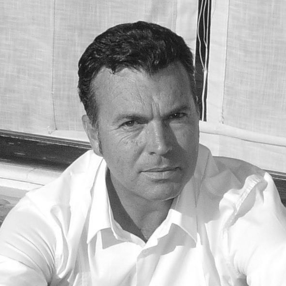 Franco Livoti