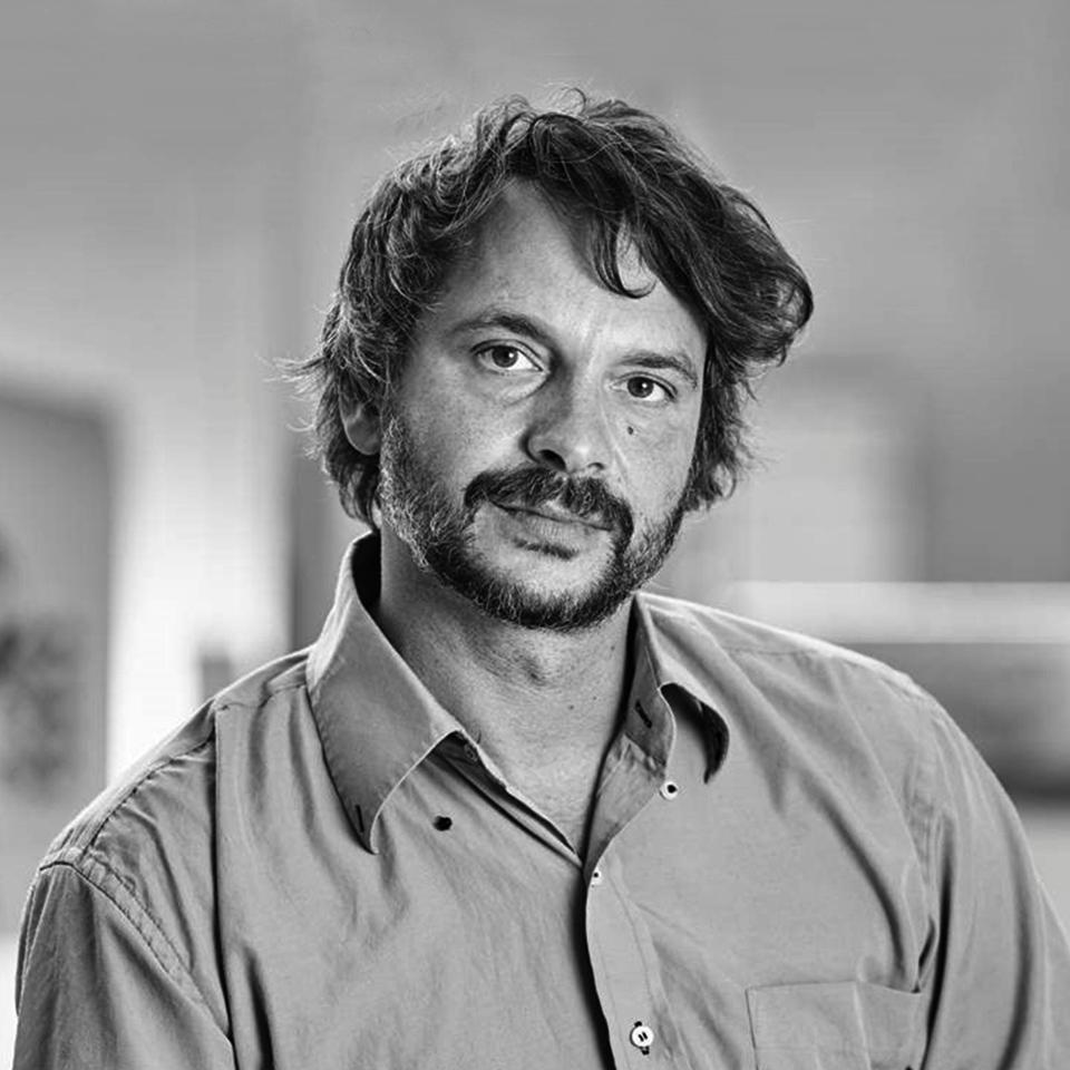 Pablo Georgieff