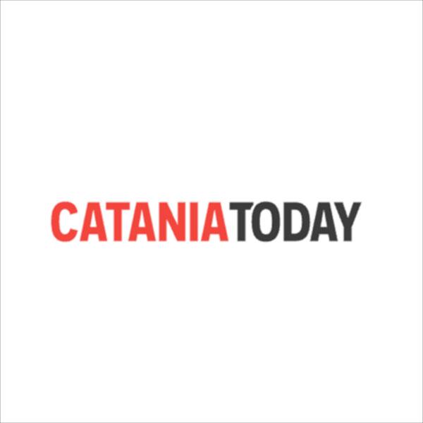 catania today