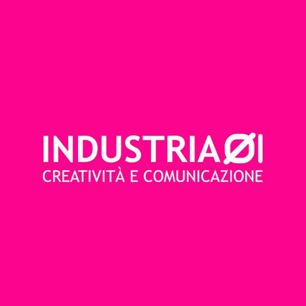 industria01