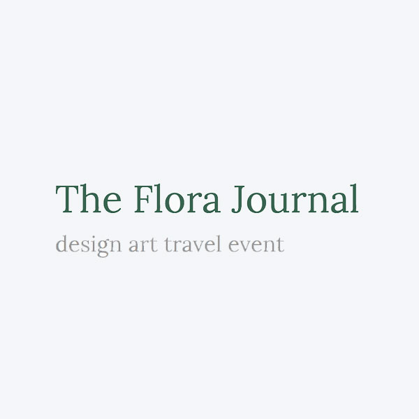 the flora journal