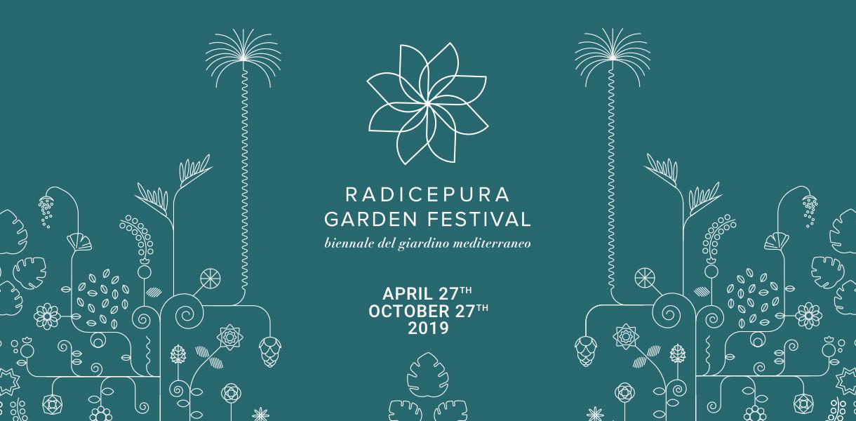 01_slider_garden_festival_2019_Eng