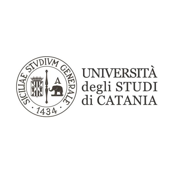 università catania