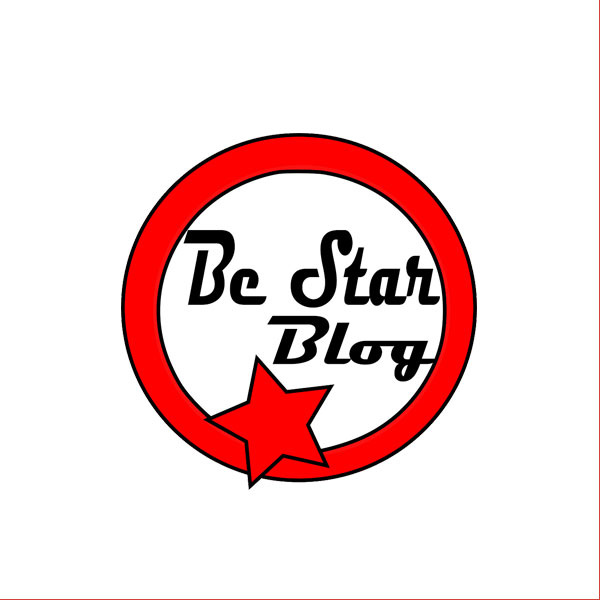 be star blog