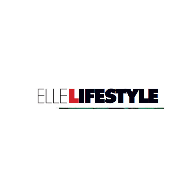 elle lifestyle