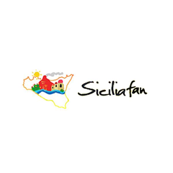 sicilia fan