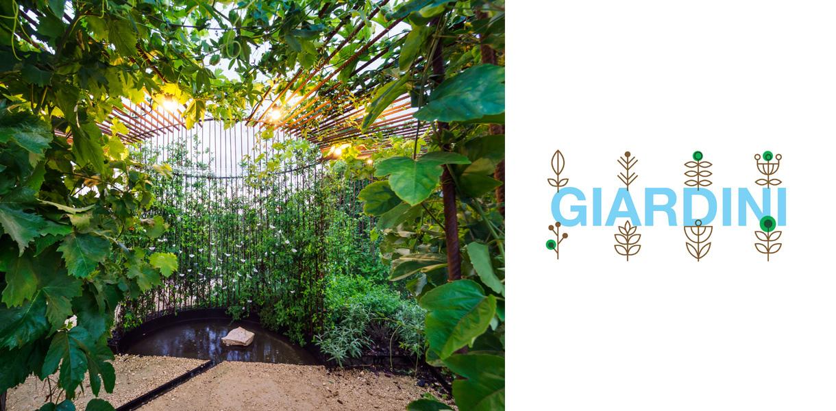 Slide_giardiniBIG