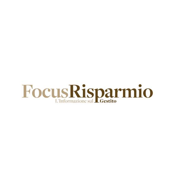 focus risparmio