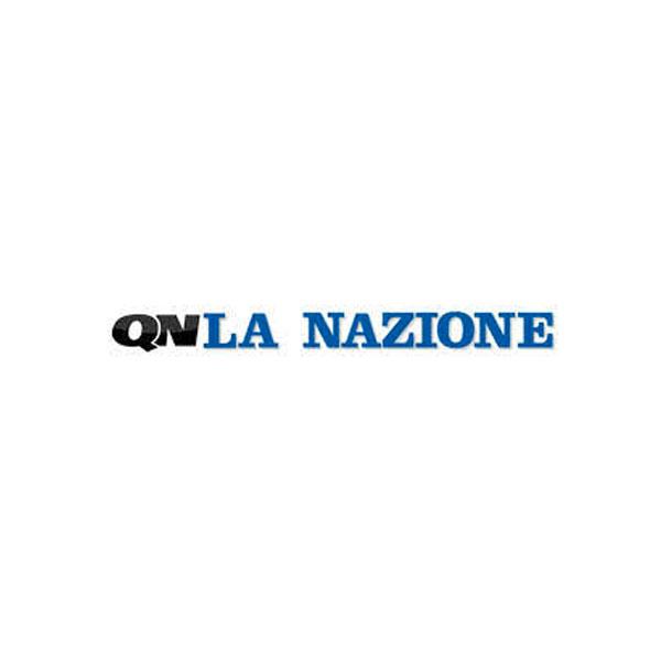QN la nazione