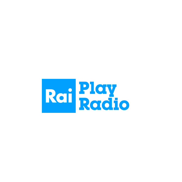 rai play radio