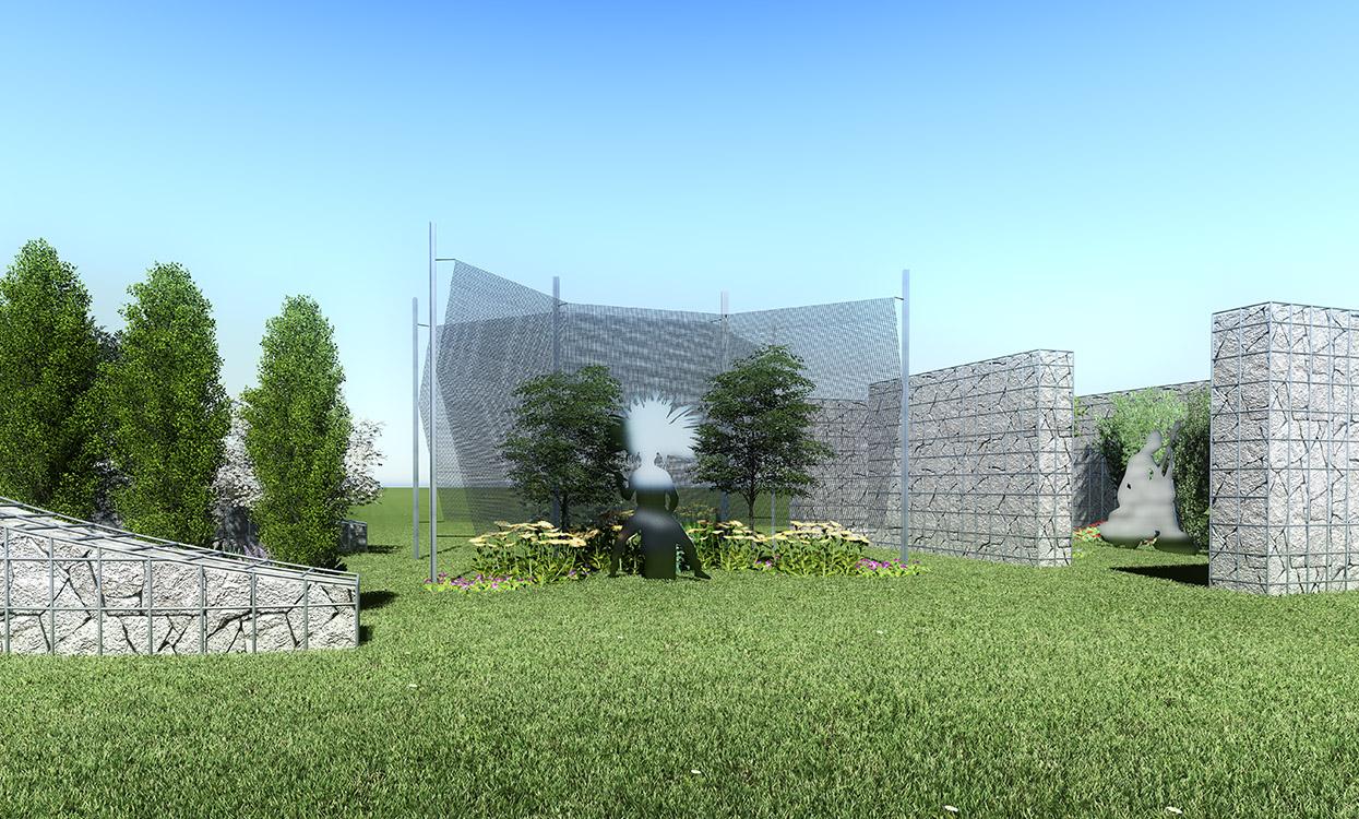 slide_puo_giardino