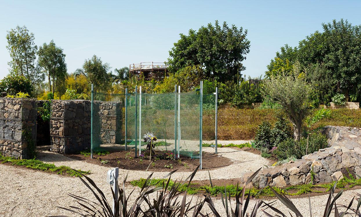 slide_puo_giardino_produrre_acqua