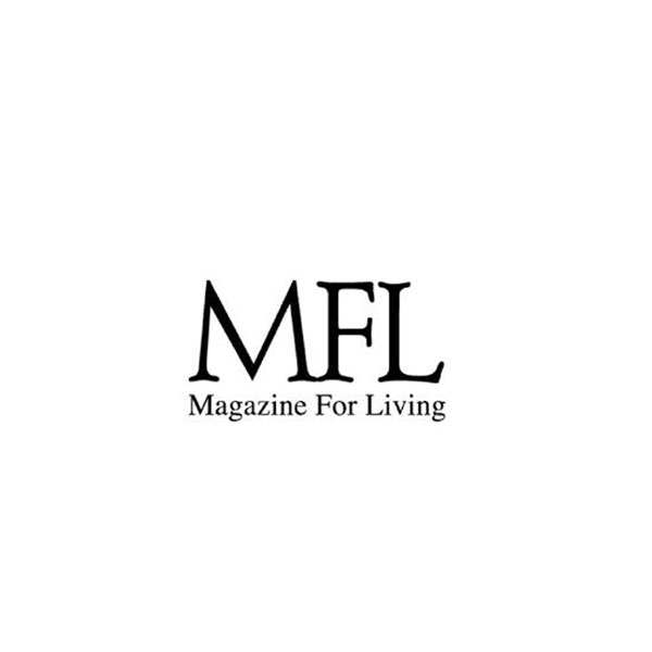 MFL - Magazine For Living