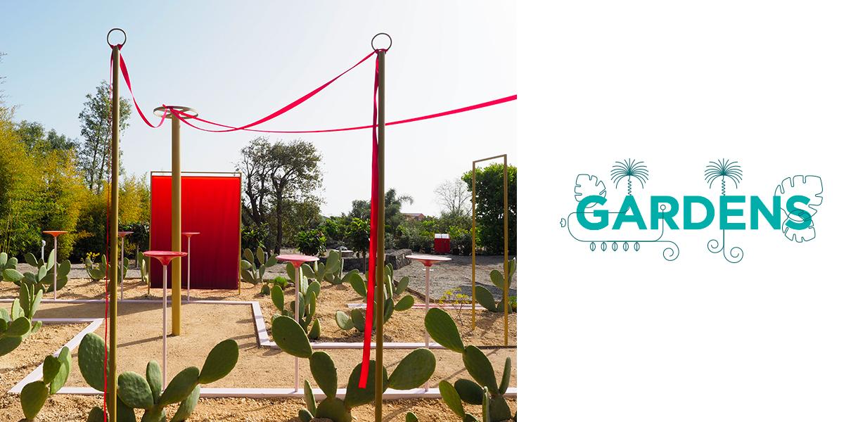 Slide_giardiniBIG_ENG