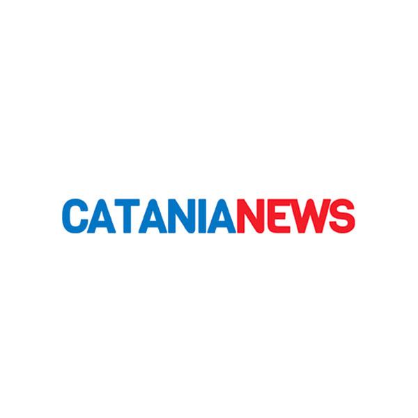 catania news