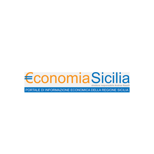 economia sicilia