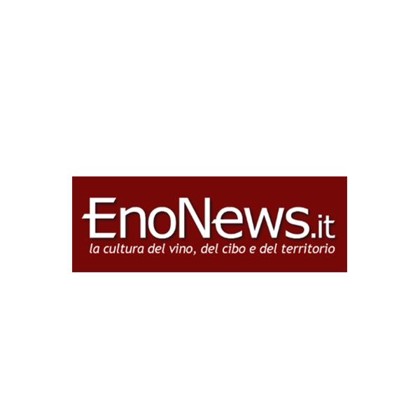 enonews