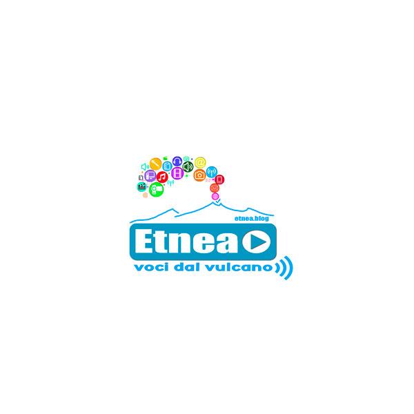 etnea blog