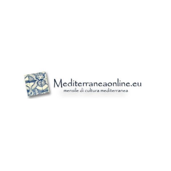 mediterranea online