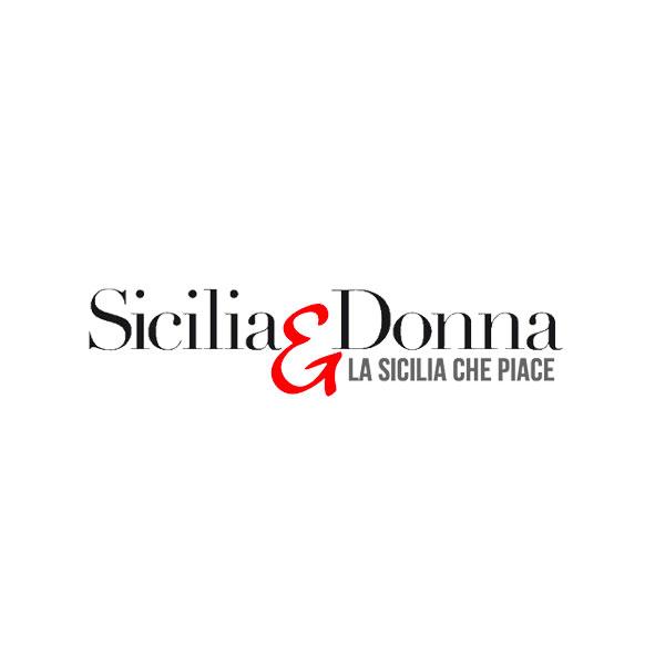 sicilia&donna