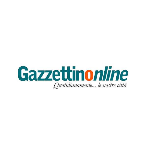 gazzettino online