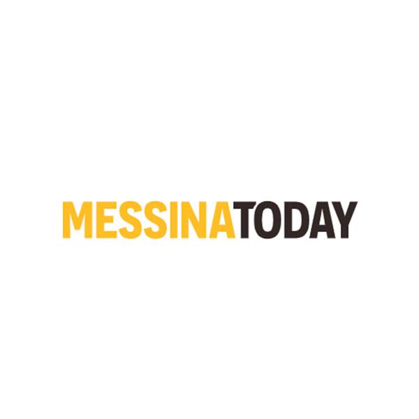 messina today