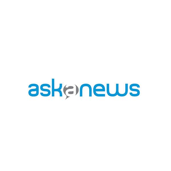 aska news