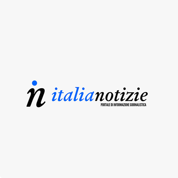 italia notizie