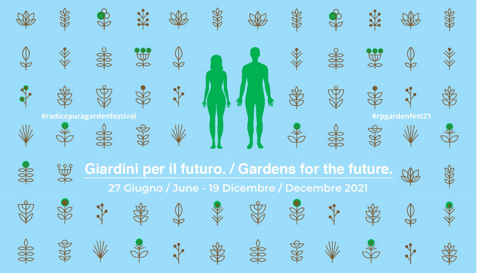 Giardini-per-il-futuro-The-garden-for-the-future