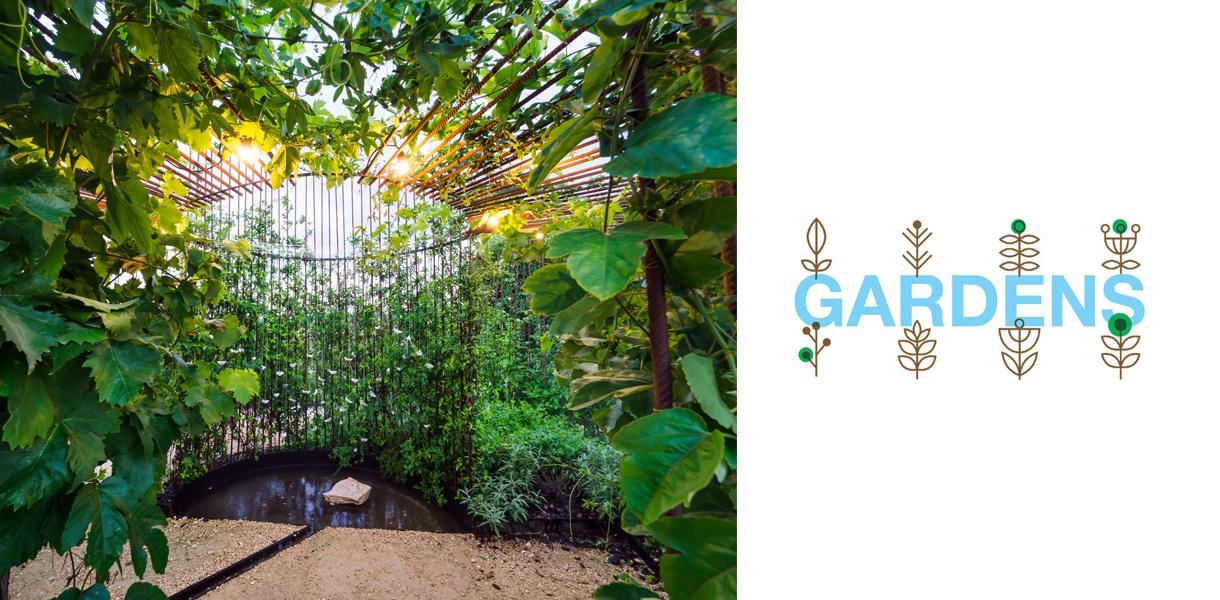 Slide_giardiniBIG-uk
