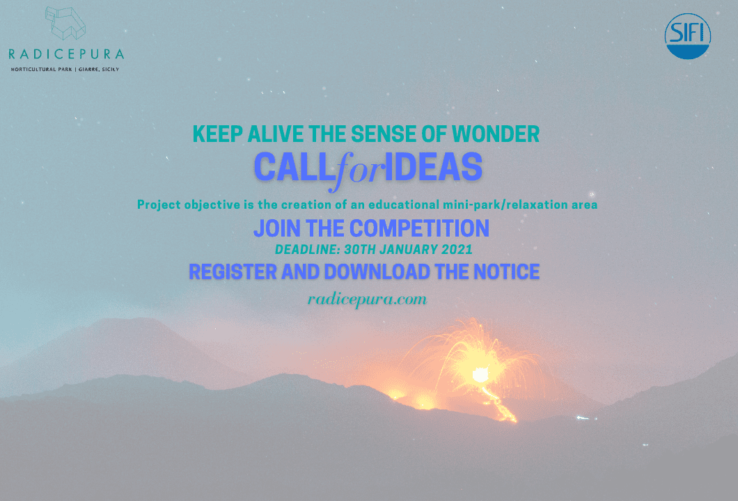 call_for_ideas_keep_alive_the_sense_of_wonder_eng